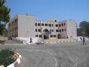 school new 2013